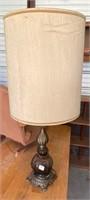 lamp   -55