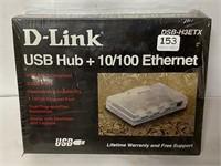 D-Link NIP