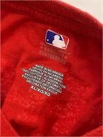 XL Cardinals Tshirt