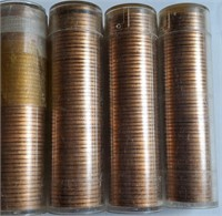 HUGE COLLECTION OF PENNIES - SE EPICS (34)