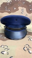 25 Each Air Force Serviceman Cap New