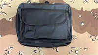 14 Each Black Personal Bags New