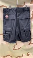 2 Each Tru-Spec Shorts Small 27-31 New