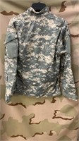 20 Each ACU Tops Large New