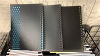 149 Each Small Notebooks New