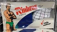 19 Each Rinbros 3 Bikinis Underwear Medium New