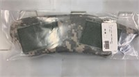 9 Each Skydex IOTV Right Shoulder Pads New