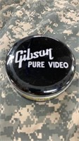 14 Each Gibson Pure Video DVD-R New