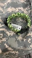 18 Each 12 Paracord Bracelets & 6 Antifreeze
