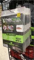 30 Each ThinSkin Breathable Camo Wrap New