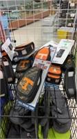 16 Each UT Cell Phone Cases New