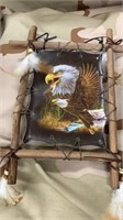 18 Each Eagle Back To Earth Collections New