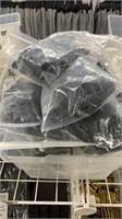 16 Each Molle Repair Kit Bags New