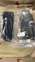 17 Each Variety Of Gloves Various Sizes New