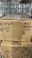 50 Each ACU Repair Kits Repairs Any Gortex New