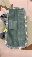 78 Each ACU Lower Back Kidney Protector New