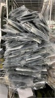 279 Each Eyewear Retention Straps New