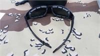 4 Each New WileyX Eyewear