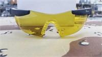 12 New Ptima Eyewear