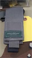 10 Each Benchmade Strap Cutter W / Case