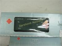 Dorshorst Auctions 7/31/20 - 8/7/20