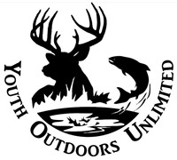 2020 Youth Outdoors Unlimited Online Auction