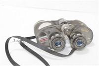 Jason Statesman Wide-Angle Binoculars