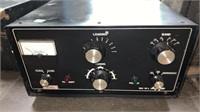 Dentron 160-10l Amplifier