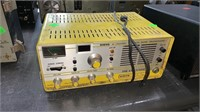 Executive Robyn T-240d Cb Transceiver