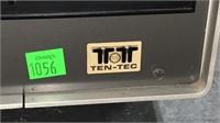 Ten- Tec Transceiver