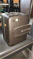 Bell & Howell Autoload Projector
