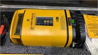 Lb-1 Laser Beacon Model 3900