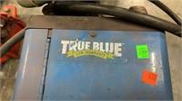 Miller True Blue Welder