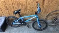 "Diamondback Grind 20"" Bike"
