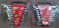 Ace Hardware 11 Pc Metric & 11 Pc Inch Wrench