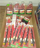 Flat Of Assorted Ace Hardware