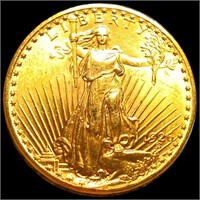 August 1st Sat/Sun NY Banker Rare Coin Estate Sale Part 1