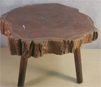 Traverse City MIOA July 30th Consignment Auction