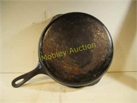 ANTIQUES-TOYS-COINS-AND MORE