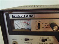 Tempo One