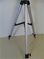 Meade Telescope