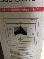 The Bainbridge II
