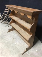 Project Furniture