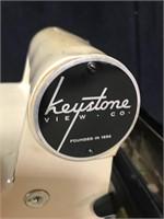 Keystone View Co.