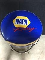 Napa Bar Stool