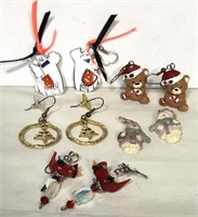 Fine Jewelry, Antiques, Retro, Vintage, Collectibles & MORE!
