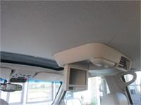 2006 CHEVROLET TAHOE Z71 4X4
