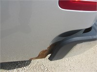 2011 GMC SIERRA 1500 SLT CREW CAB 4X4