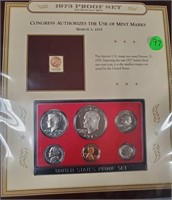 25 YEARS OF AMERICA'S FINEST COINAGE VOL II (197)