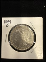 8/2/2020 Coins - Appraised Jewelry - Sports - Collectibles